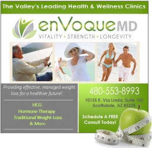 Featured image for EnVoque MD