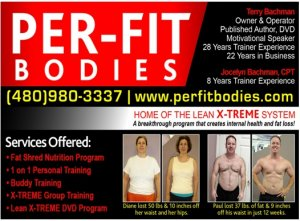 Featured image for Per-Fit Bodies